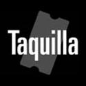Taquilla X TV