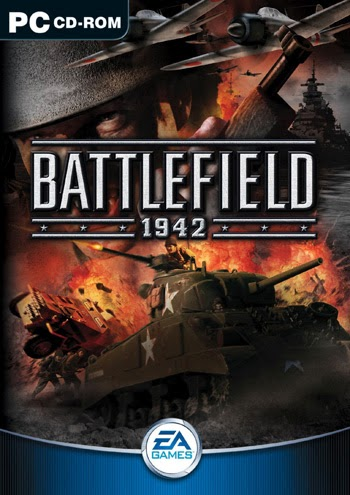 Battlefield 1942 Download Full Version