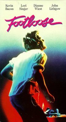 Watch Footloose Online