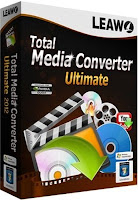 Free Download Leawo Total Media Converter Ultimate 6.0.0.1