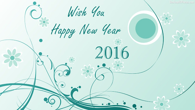 http://www.happydiwali2015.org/2015/11/happy-new-year-2016-whatsapp-status-sms-messages-DP.html