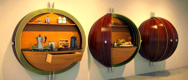 repostero-esferico-cocina-pequena-funcional