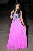 Sunitha Marasiar glam pics-thumbnail-3