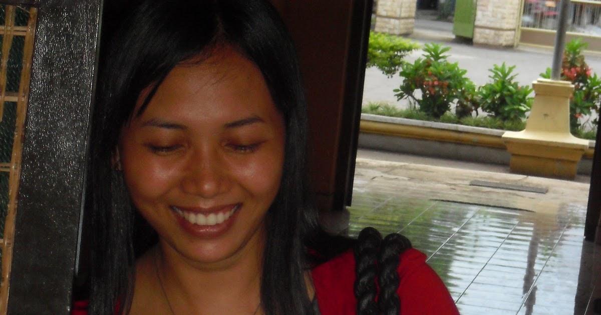 marmer tulungagung keluarga kecil yang berharap untuk maju