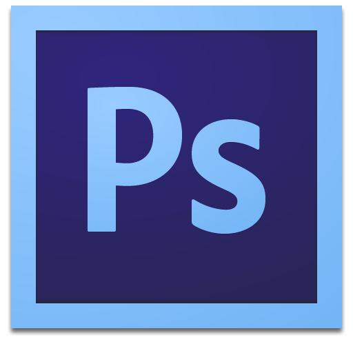 Adobe Photoshop CS6 Serial Numbers