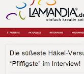 Pfiffigste im Interview