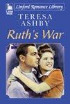 Ruth's War