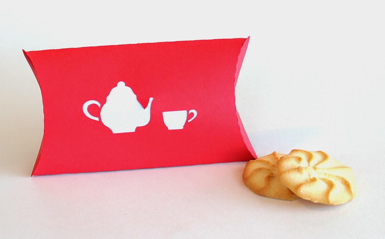 http://www.tiffzippy.com/tea-party-pillow-favor-boxes/