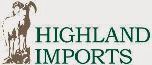 Highland Imports CT