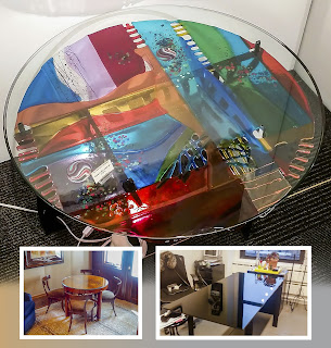 http://www.etchedglassnyc.com/p/custom-table-tops.html