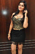 Aswini sizzling at hora hori audio-thumbnail-41