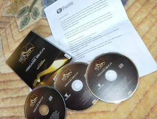 http://www.brindesgratis.com/2013/08/brindes-gratis-dvd-verdades-biblicas.html
