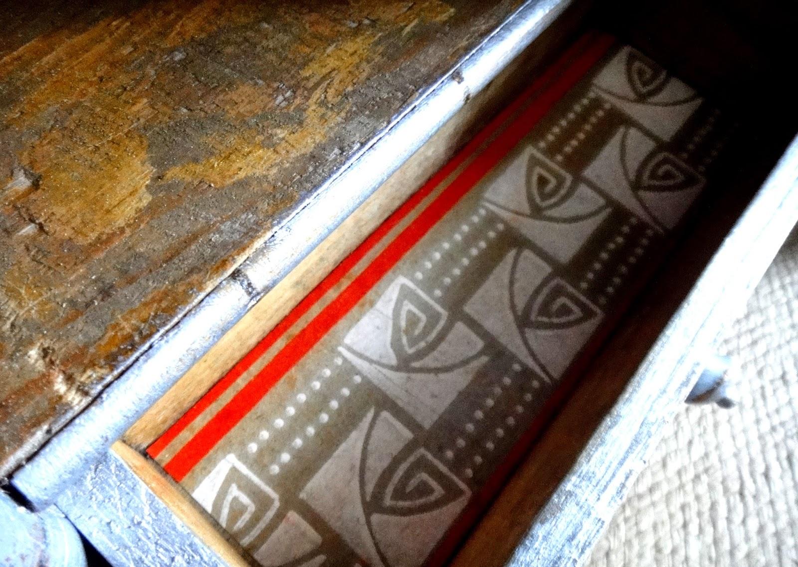 Papier Peint Porte Ancienne - Papier peint trompe l oeil Choozen