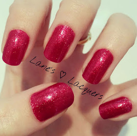 barry-m-gelly-sparkling-ruby-swatch-nails (1)