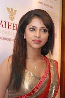 amala paul hot saree still, actress photos, hot and sexy, red hot saree, Some hot desi indian girls,