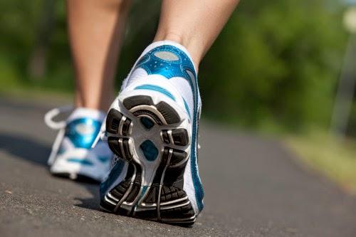Zapatillas running para mujeres