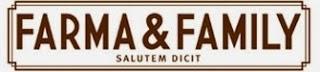 farma&family