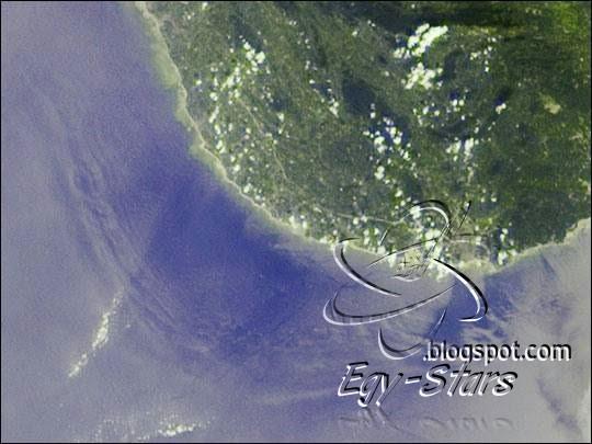 أمواج-تحت-المحيط-تشهد-على-صدق-القرآن