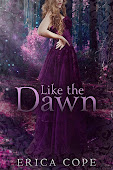 Like the Dawn is now available!