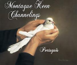 Montague Keen