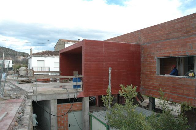 vivienda-unifamiliar-lujo-valencia-proyectos-tres-studio-top-blog-arquitectura-interiorismo-trabajos-realizados-tres-studio