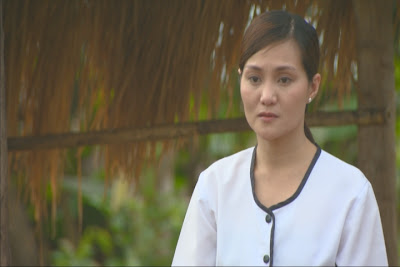 Gladys Reyes Portrays a selfless teacher in the remote areas in MMK this October 20