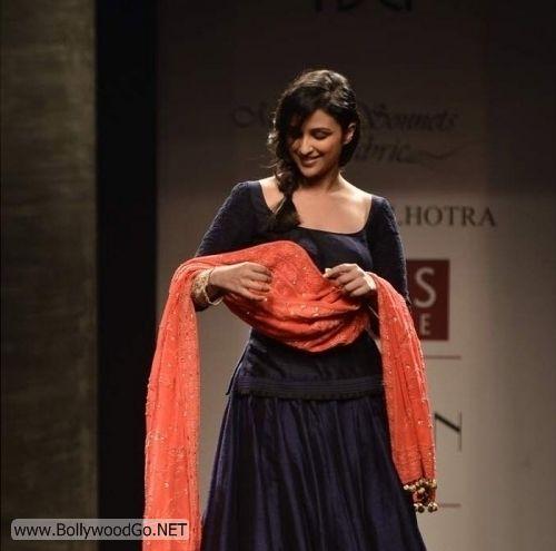 praneeti-chopra-0105