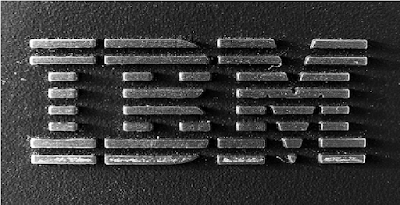 Sistem Operasi IBM
