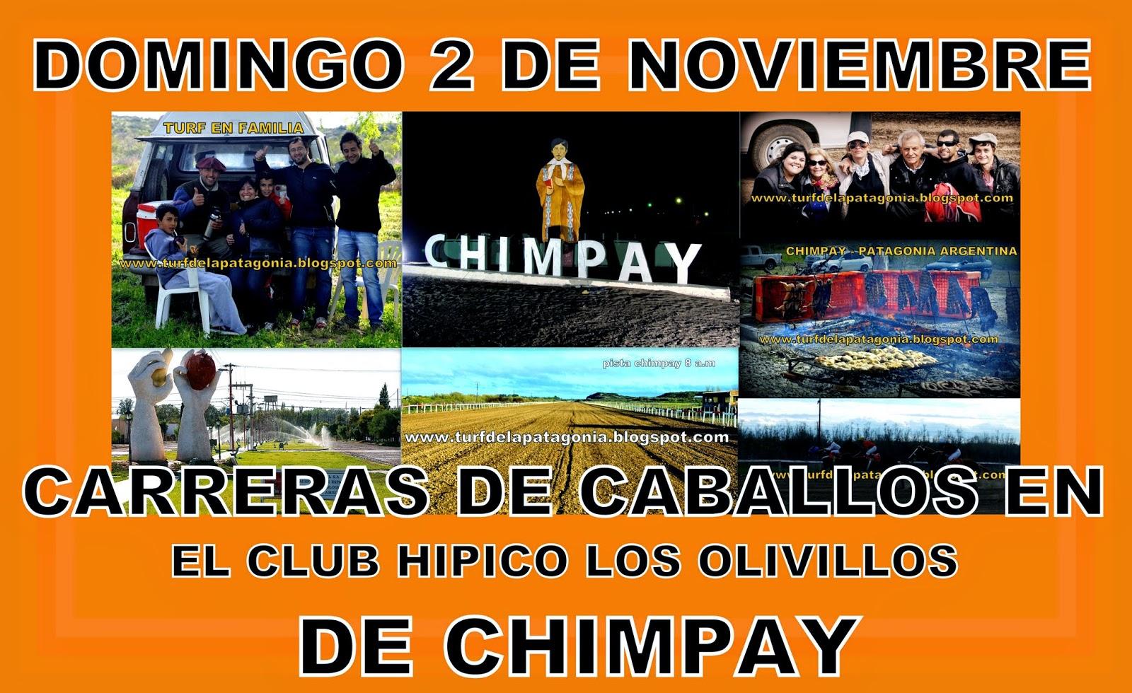 http://turfdelapatagonia.blogspot.com.ar/2014/09/0211-carreras-de-caballos-en-chimpay.html