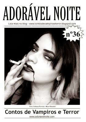 http://contosdevampiroseterror.blogspot.com.br/2013/12/fanzine-36-adoravel-noite-contos-de.html