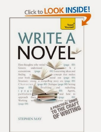 http://www.amazon.co.uk/Teach-Yourself-Write-Novel-Published/dp/1444171194/ref=sr_1_1?ie=UTF8&qid=1393763225&sr=8-1&keywords=write+a+novel+and+get+it+published+teach+yourself#reader_1444171194