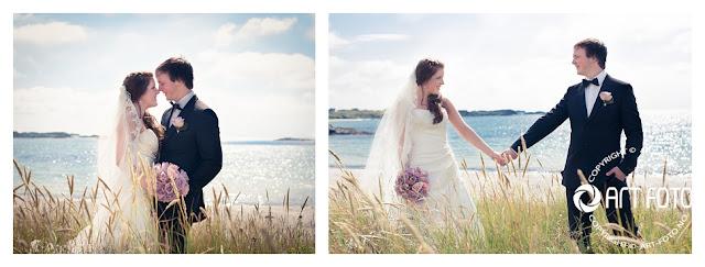 2012 08 06 026 - Bryllupsfotografering :)