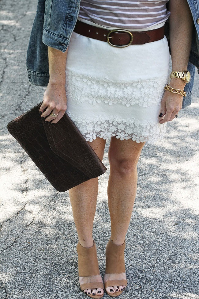 jcrew-white-lace-skirt