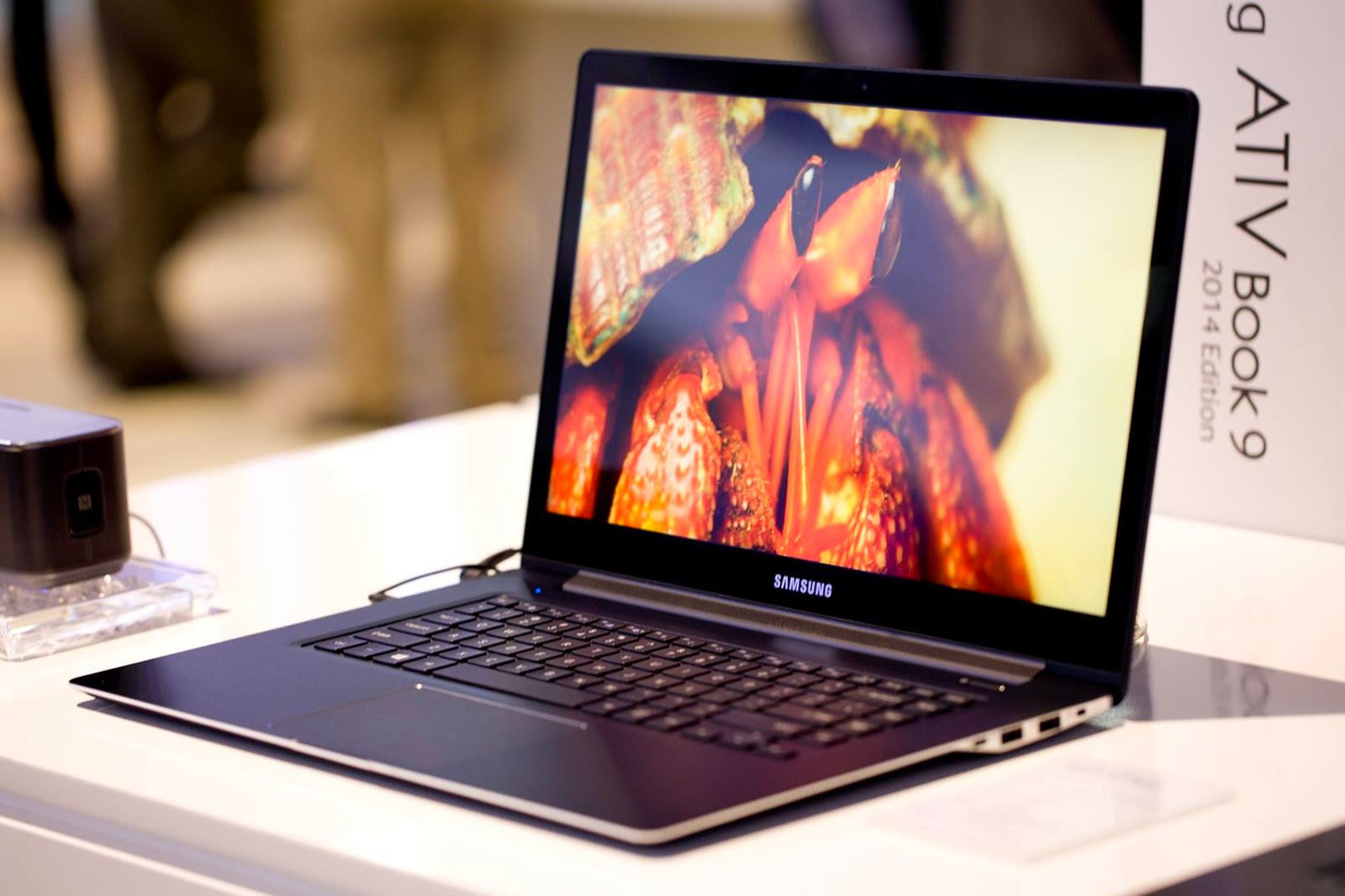 Top Best Ultrabook Of 2014 4
