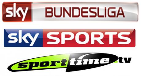 sport stream deutsch
