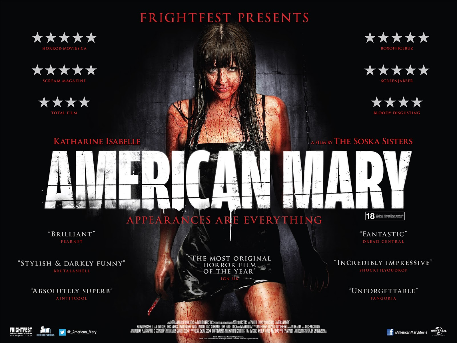 Lawless Jakarta Wallpaper uk Trailer For American Mary
