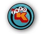 Infok