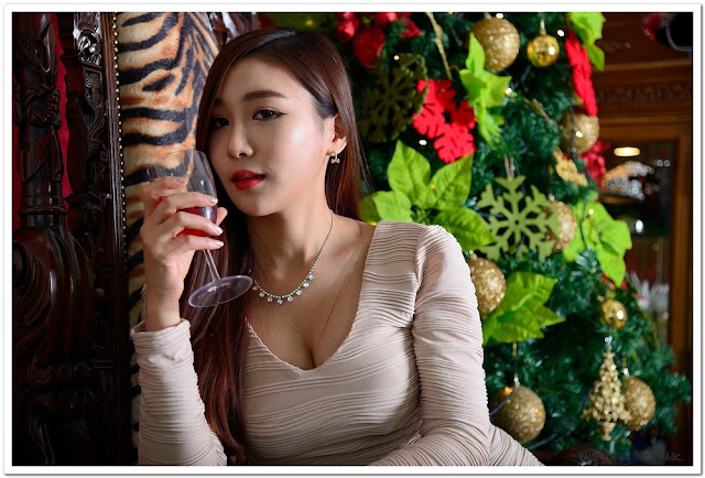 4 Yoon Chae Won - Small Set - very cute asian girl-girlcute4u.blogspot.com
