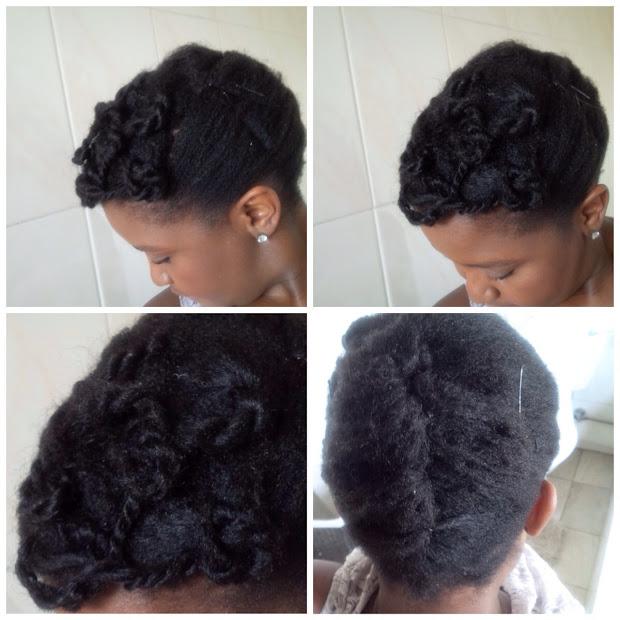 afromoriri hairstyle inspiration