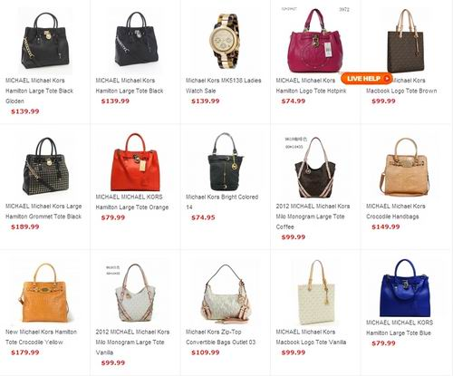 michael kors outlet online