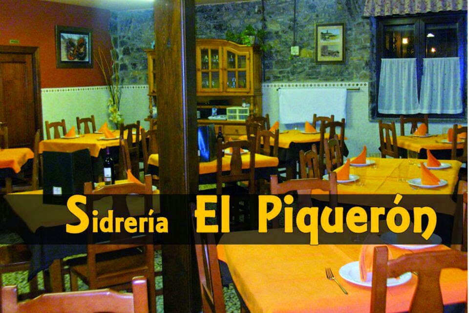 http://enlosfogonesderaquel.blogspot.com.es/2015/01/sidreria-el-piqueron-tremanesgijon.html