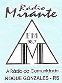 FACEBOOK 98 FM
