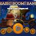 Jugar Crash Boom Bank