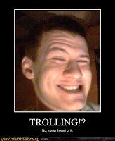 swtor+trolls.jpg