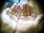 Doa untuk memudahkan sebarang urusan..