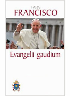 http://www.vatican.va/holy_father/francesco/apost_exhortations/documents/papa-francesco_esortazione-ap_20131124_evangelii-gaudium_sp.pdf