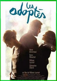 Les Adoptes | 3gp/Mp4/DVDRip Latino HD Mega