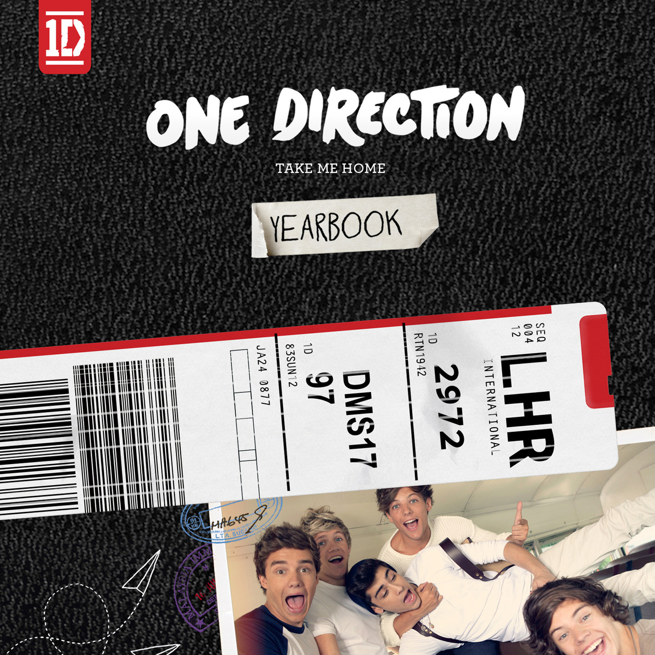 http://1.bp.blogspot.com/-jyCH98r7kiI/UD-xJHvPCXI/AAAAAAAAE5E/onGPqcrRKfM/s1600/one+direction+take+me+home+yearbook.jpg