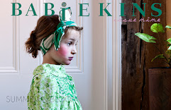Babieskins mag issue 9