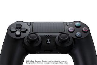 Spesifikasi dan Harga PlayStation 4 Terbaru